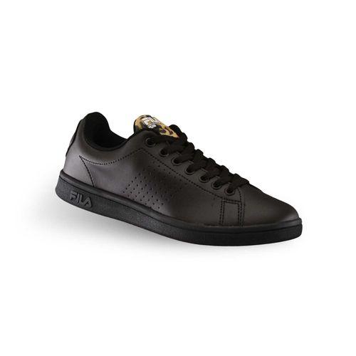 zapatillas-fila-field-mujer-51u303x492