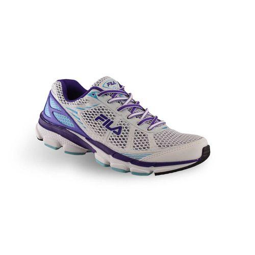 zapatillas-fila-striking-3_0-mujer-51j497x2360