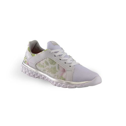 zapatillas-fila-lightstep-confort-2_0-mujer-51j524x104