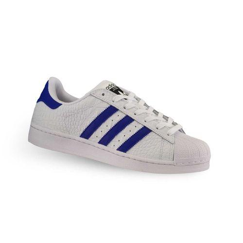 zapatillas-adidas-superstar-bz0197