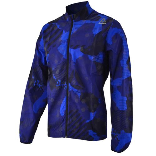 campera-reebok-osr-reflect-wind-br2052