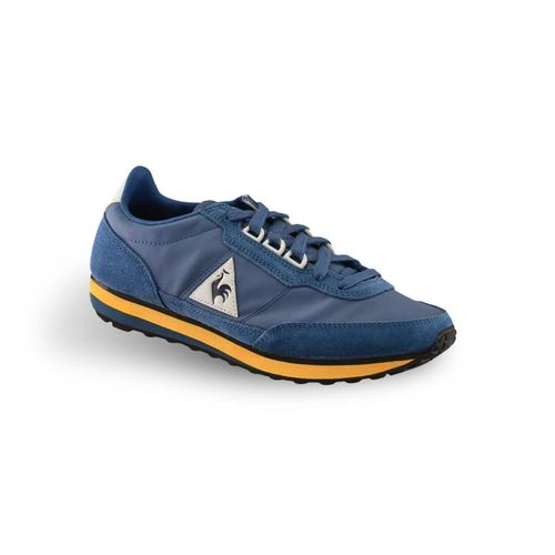 zapatillas-le-coq-azstyle-vintage-mujer-1-1711425