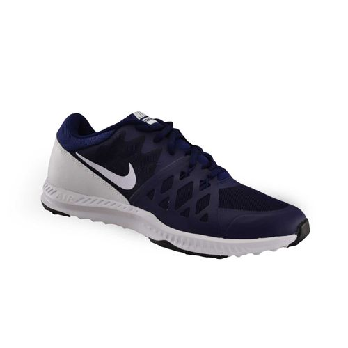zapatillas-nike-air-epic-speed-tr-ii-training-852456-404