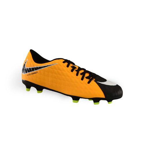 botines-de-futbol-nike-campo-hypervenom-phade-iii-fg-852547-801