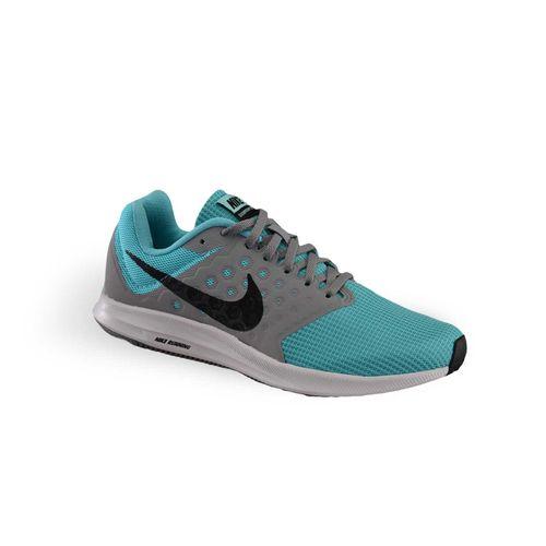 zapatillas-nike-downshifter-7-running-mujer-852466-009