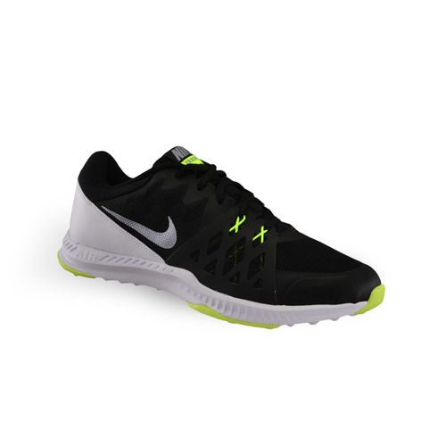 zapatillas-nike-air-epic-speed-tr-ii-training-852456-008