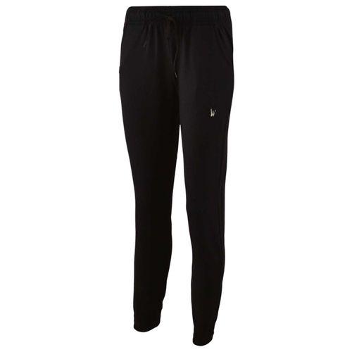 pantalon-winkel-paolina-mujer-6460