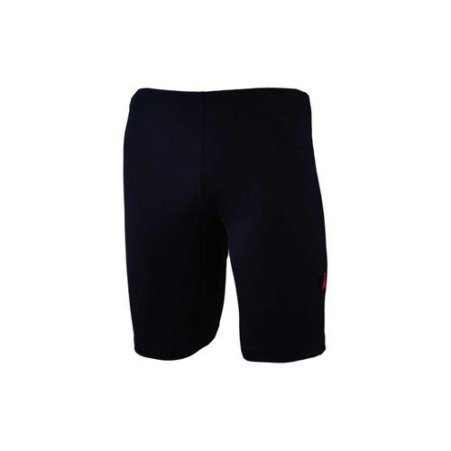 calza-corta-tbs-8200203