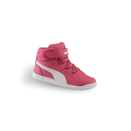 zapatillas-puma-ikaz-mid-v2-v-junior-1365405-02