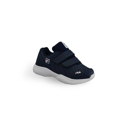 zapatillas-fila-lugano-5_0-junior-61j473x525