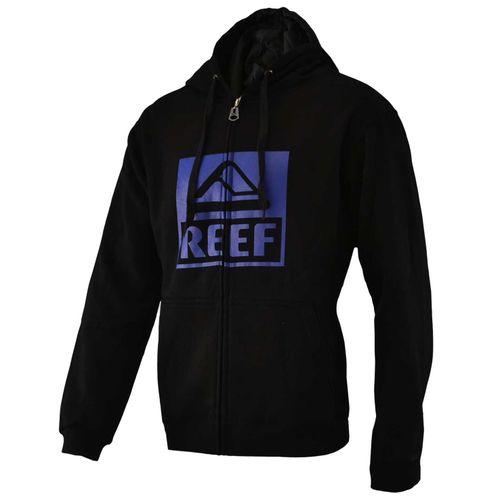 campera-reef-block-zipper-272203154