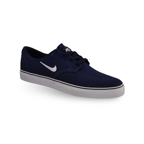 zapatillas-nike-sb-clutch-midnight-729825-412