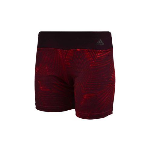 calza-corta-adidas-shorttigh-mujer-ce7148