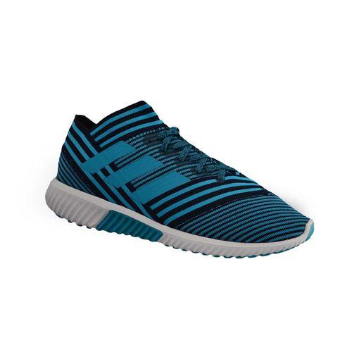 botines-de-futbol-adidas-f5-nemeziz-tango-17_1-by2306