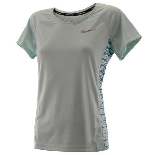 remera-nike-dry-miler-top-ss-gx-mujer-905596-357