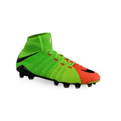 botines-de-futbol-nike-campo-pr-hypervenom-phantom-iii-df-fg-860643-308