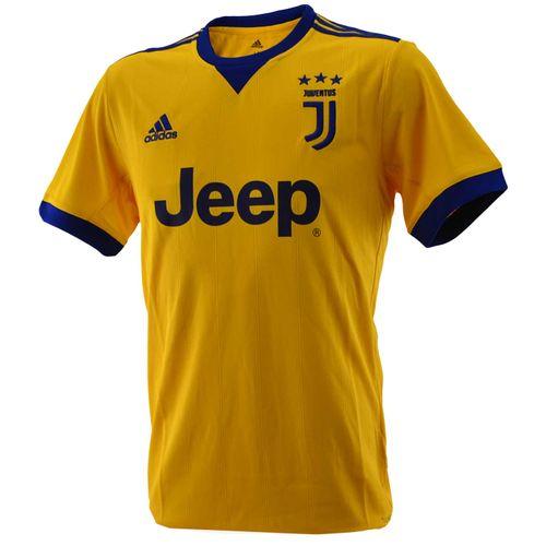 camiseta-adidas-juventus-a-jsy-bq4530