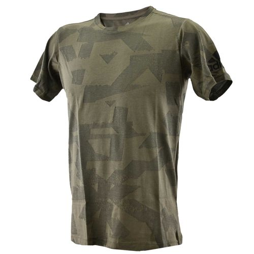 remera-adidas-freelift-elite-br4099