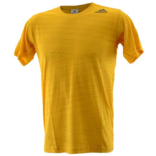 remera-adidas-freelift-aero-br4156