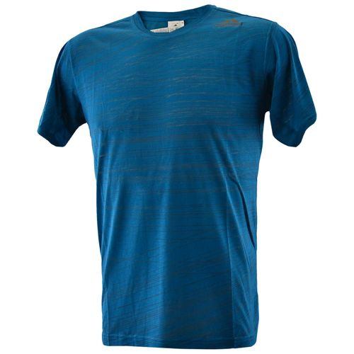 remera-adidas-freelift-aero-br4161