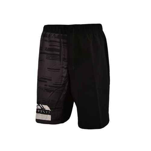 short-reebok-wor-graphic-board-bk2948