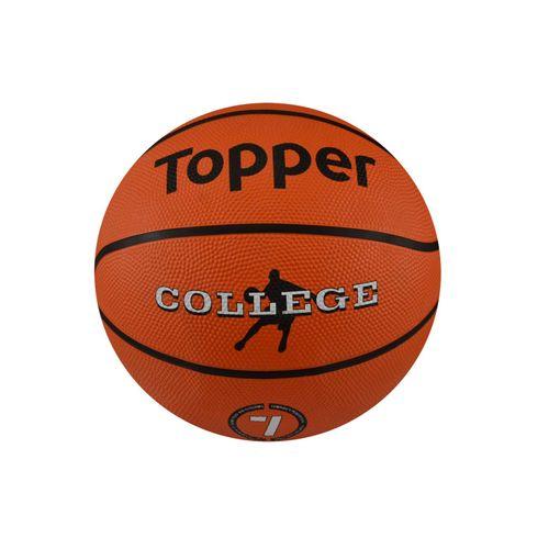 pelota-de-basquet-topper-college-n-7-160400