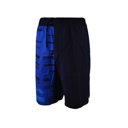 short-reebok-wor-graphic-board-bk2943