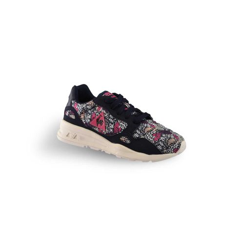 zapatillas-le-coq-lcs-r900-gs-butterfly-junior-5-1622228