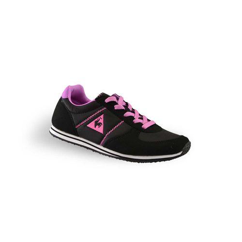 zapatillas-le-coq-bolivar-nylon-junior-5-7052