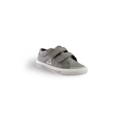 zapatillas-le-coq-saint-gaetan-inf-summer-junior-5-1710132