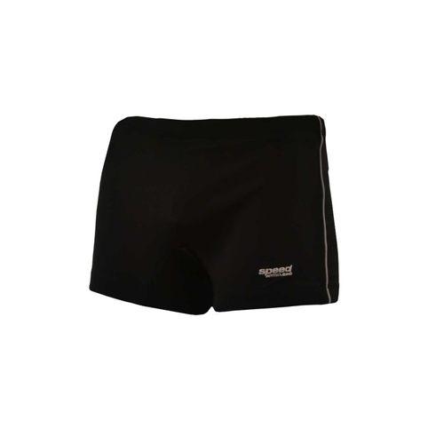 boxer-speed-de-natacion-liso-anticloro-se0398