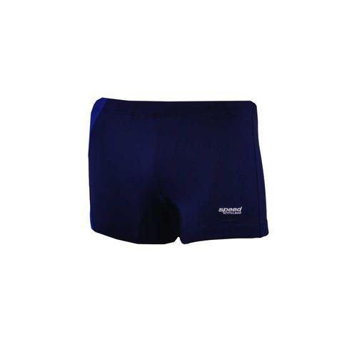 boxer-speed-de-natacion-elastizado-combinado-se0396
