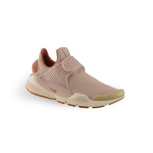 zapatillas-nike-sock-dart-prm-silt-mujer-881186-601