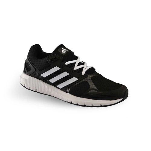zapatillas-adidas-duramo-8m-ba8078
