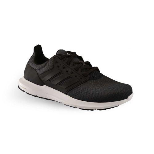 zapatillas-adidas-solyx-m-bb3590
