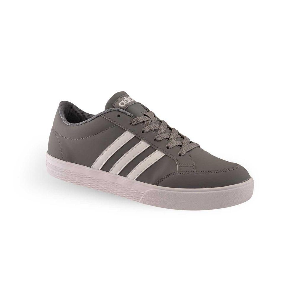 buy popular 88fd8 3a14e zapatillas adidas vs set