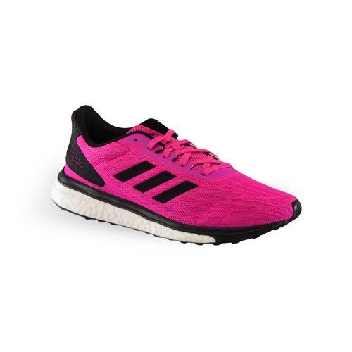 zapatillas-adidas-response-lt-mujer-bb3626