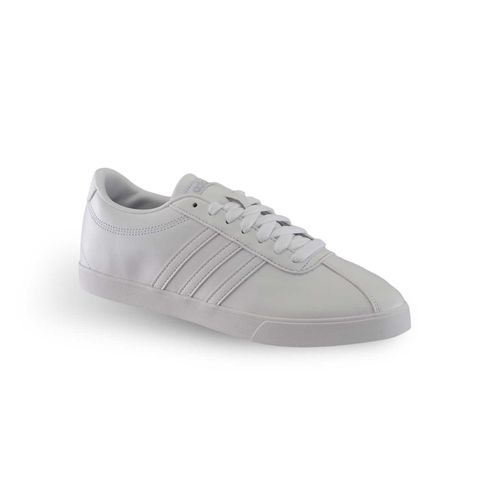 zapatillas-adidas-courtset-mujer-bb9659