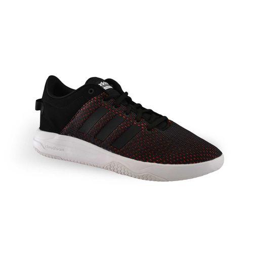 zapatillas-adidas-cf-swish-bb9880