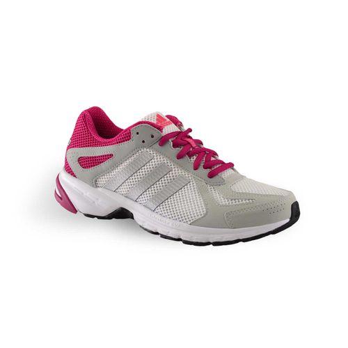 zapatillas-adidas-duramo-5-mujer-s75893