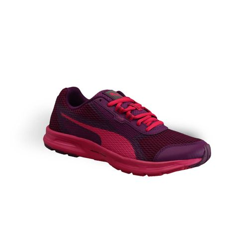 zapatillas-puma-essential-runner-mujer-1190723-02