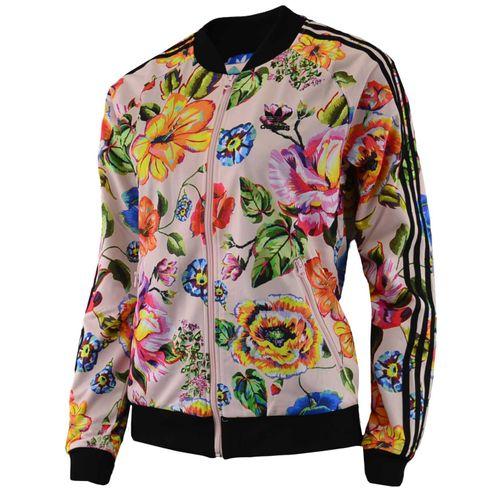 campera-adidas-floral-l-tt-mujer-br5114