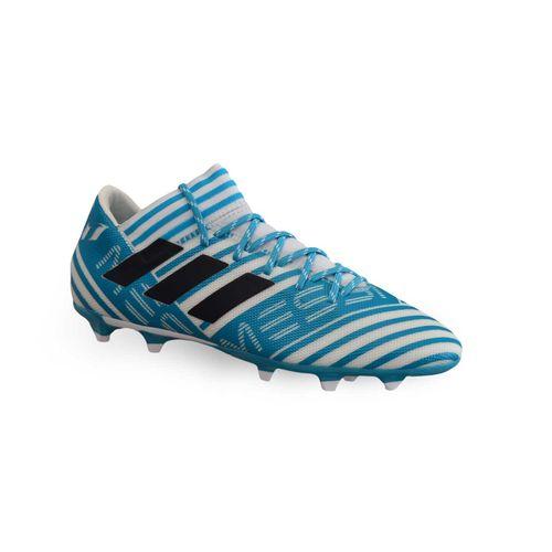 botines-de-futbol-adidas-campo-nemeziz-messi-17_3-fg-by2414