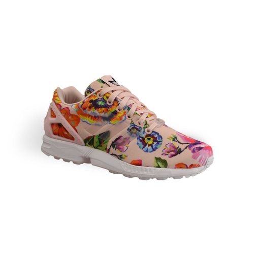zapatillas-adidas-zx-flux-mujer-by9218