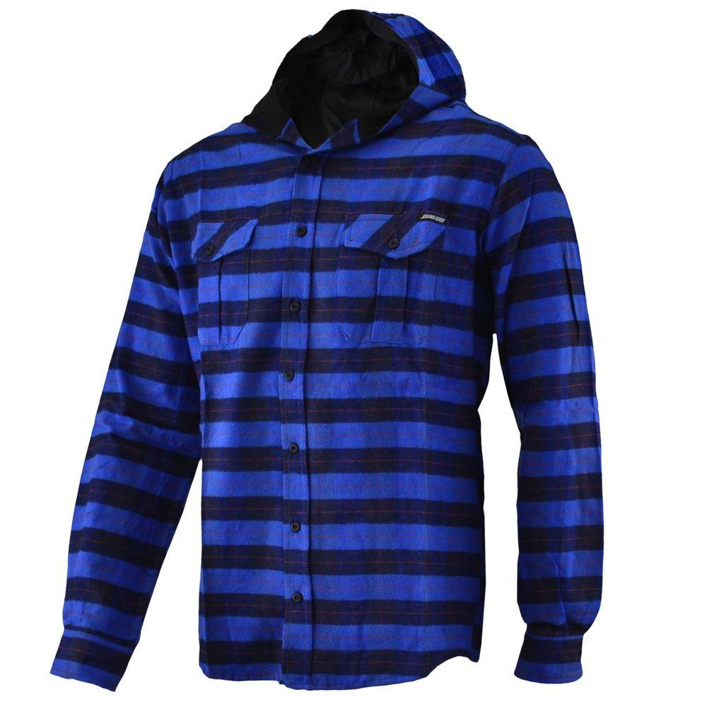 camisa-santa-cruz-sc-sh-ml-hood-viyela-02000
