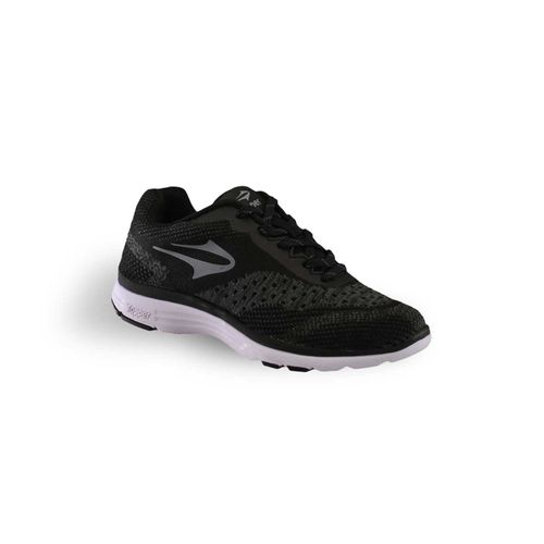 zapatillas-topper-wool-junior-048507