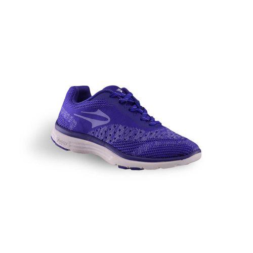 zapatillas-topper-wool-junior-048509