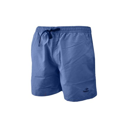 short-de-bano-topper-slim-162045