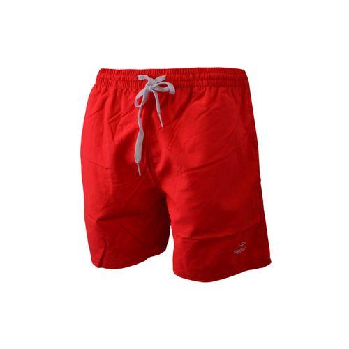 short-de-bano-topper-slim-162046
