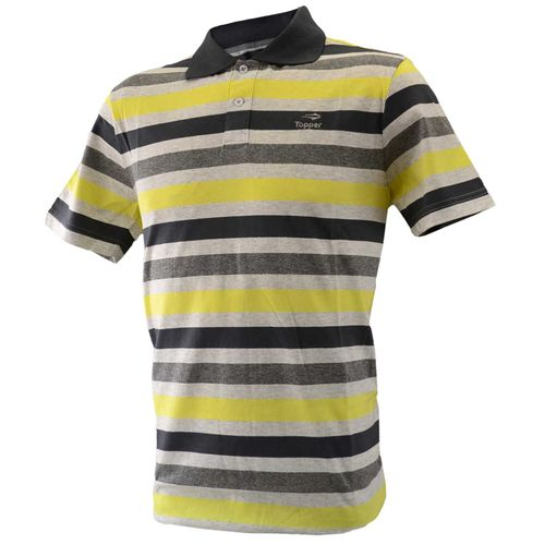 chomba-polo-topper-rayada-soft-162168